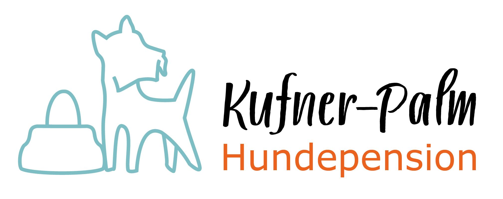 Kufner-Palm